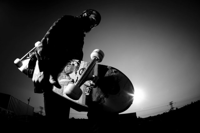 #skateboarding #skate #skateboard #skatelife #sk #skateboardingisfun #skater #skateordie #skatepark #skateshop #skateanddestroy #skateeverydamnday #skateboarder #skatecrunch #skateboards #skating #metrogrammed #thankyouskateboarding #thrasher #streetwear #art #berrics #skategram #shralpin #iloveskateboarding #timmoolmanphoto #fujifilmsa #timmoolman #myfujifilmsa #callingallskaters